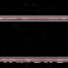 El Camino A Breaking Bad Movie Logopedia Fandom