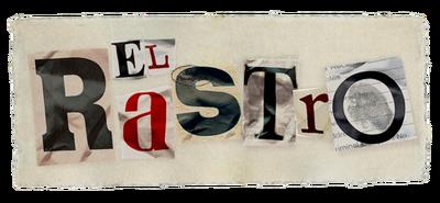 ElRastro2011