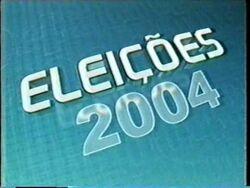 Eleicoesrecord04