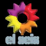 Elseisbarilochelogo2018