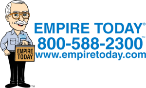 Empire Today Old