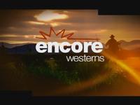 Encore Westerns ID (2005)