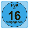 FSK ab 16 logo Dec 2008 svg