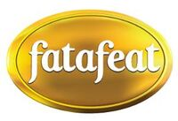 Fatafeat-logo