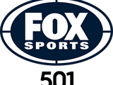 Fox Cricket