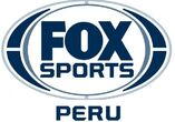 Fox sports Peru