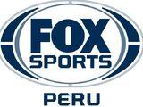 Fox Sports (Peru)
