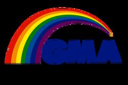 GMARainbowLogo1998