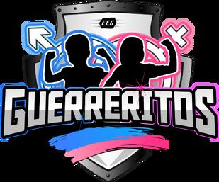 Guerreros Kids Canal Uno