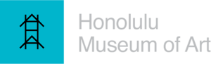 HonoluluMuseumArt 2012