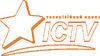 ICTV-0