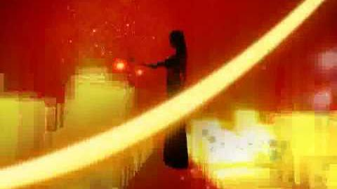 Imagine Showbiz AV reel 2008