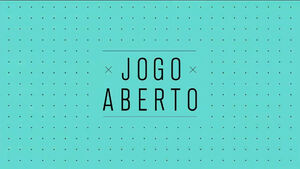 Jogo-Aberto (2020)