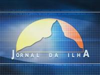 Jornal da Ilha 2005