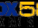KBFX-CD