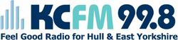 KCFM 2007