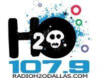 KESS 107.9 Radio H2O