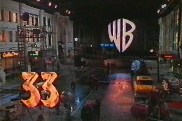 File:KFBT WB33 Las Vegas.png