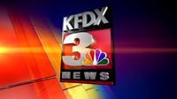 KFDX 3 News 2012 open
