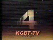 KGBT82