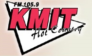 KMIT FM 105.9