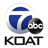 KOAT 7 ABC BLK