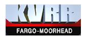 KVRR-Logo