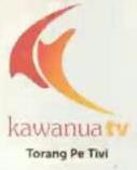 Kawanua TV 2
