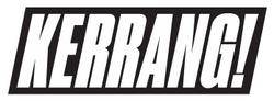 Kerrang 2017