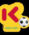 Ketnet logo wk