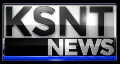 Ksnt-news-copy 31071644 ver1.0