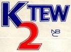 Ktew002