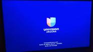 Kuve univision arizona id 2019