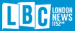 LBC London News 1152 2015