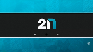 La 2 Noticias (2017)