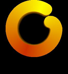 Resultado de imagem para Globovisión