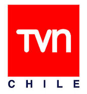 Logotvnchile