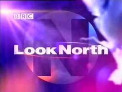 Look North (1997-2000)