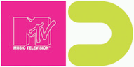 MTV Dance old