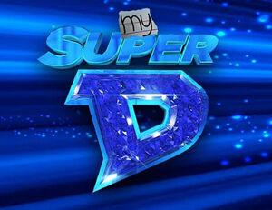 MY-SUPER-D-replay