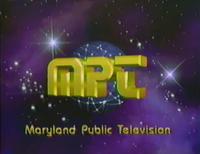 Maryland Public Television (1987)
