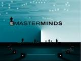 Masterminds (TV series)