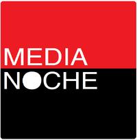Medianoche2004