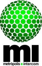 Metrópolis Intercom Chile (2000)