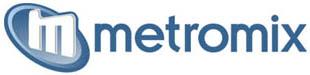File:Metromix 2010.jpg