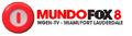 MundoFox WGEN