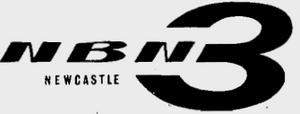 NBN 1965-67