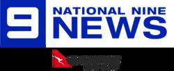 NNN In Flight News 2006-2008