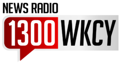 NewsRadio 1300 WKCY