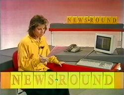 Newsround1987
